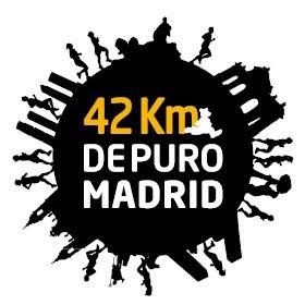 TIEMPO MADRID