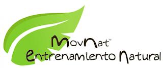 CURSO MOVNAT EN ASTURIAS ¡OFERTÓN!