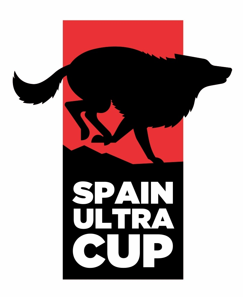 SPAIN ULTRA CUP «COMENZAMOS»