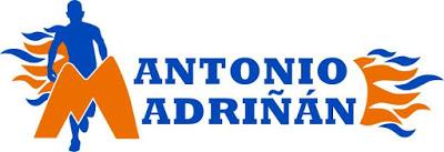 Trail Bites. La Trailsemana en Galicia y Asturias. Antonio Madriñan. V Terremoto Trail. Copa del Mundo Combinada de Montaña.