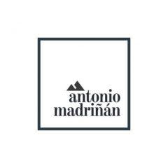 Antonio Madriñán