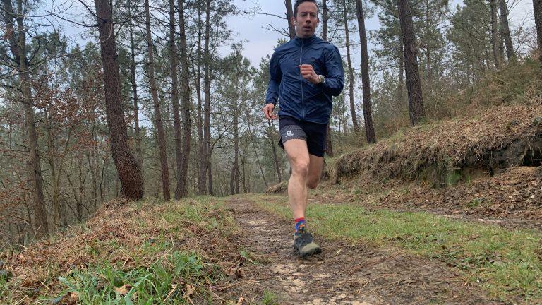 Empieza la Salomon Running League, el reto solidario para descubrir el país que más kilómetros corre en Strava