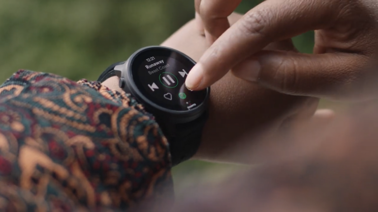 Google desvela que Suunto 7 obtendrá la nueva versión de android Wear 3.0